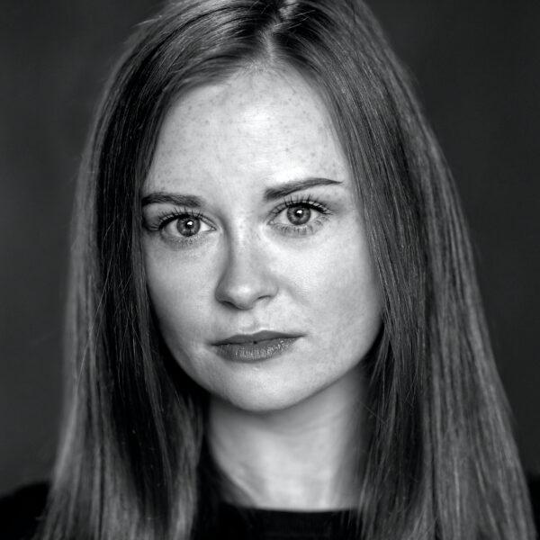 ALICIA GERRARD